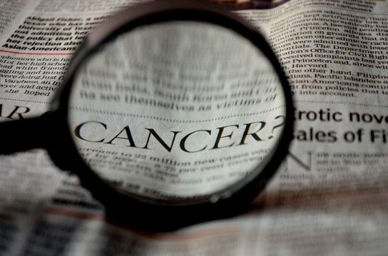 Fair Oaks CA Dentist | Oral Cancer Screening Can Save Your Life